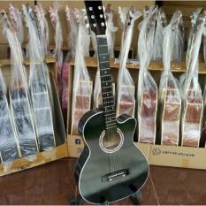 Gitar Akustik G 325 Model Concert