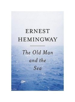 Harga The Old Man and the Sea - intl