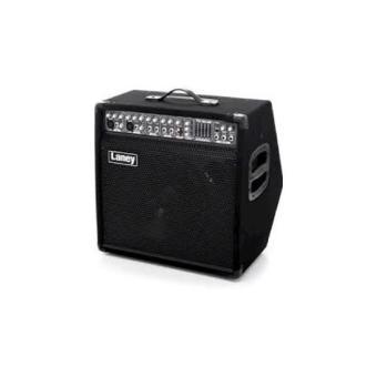 harga Laney AH150 Keyboard Amplifier 12 Lazada.co.id