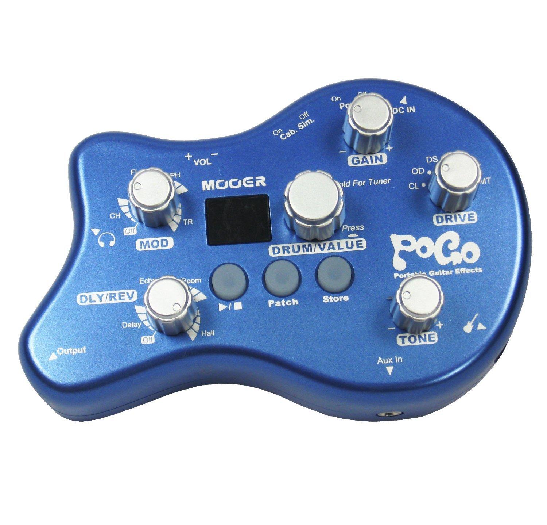 mooer-melonjak-multi-efek-pedal-5-isi-modul-dan-15-jenis-efek -1478606132-44897311-6322b17866c3a2486ca55956a8146d97.jpg