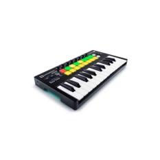 Novation Launchkey Mini MK2 Keyboard Midi Controller