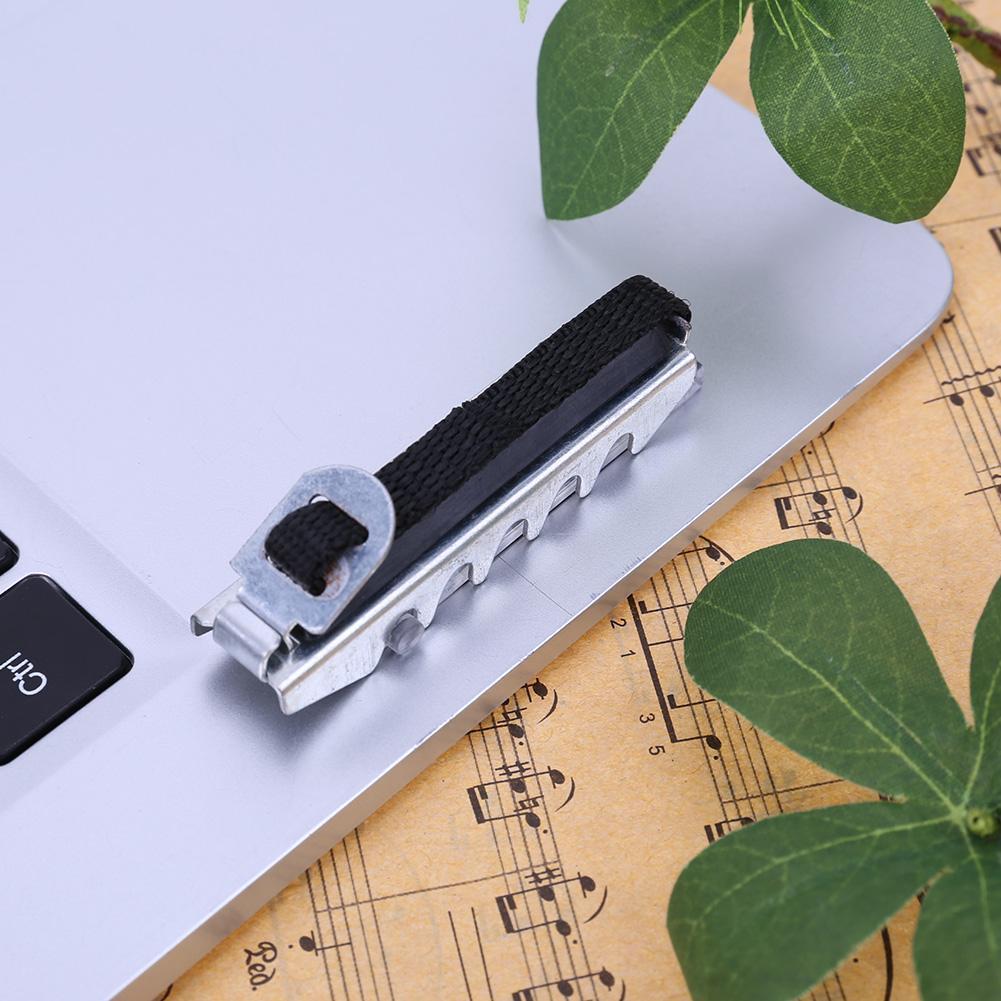 ... Perubahan datar penjepit kunci Capitol untuk tune gitar akustik elektrik perubahan er ...