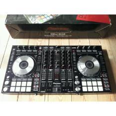 Pioneer DDJ-SX2 Digital Performance DJ Controller