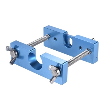 harga Professional Adjustable Mouthpiece Puller Remover Tool for Brass Trumpet Trombone Euphonium Horn Mouth Piece Blue - intl Lazada.co.id