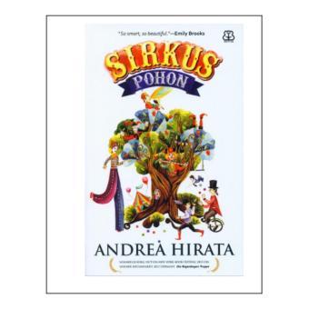 https://id-live-03.slatic.net/p/1/sirkus-pohon-edisi-ttd-1504035449-02973583-ba702d85acc24d8293338ad9d8540002-product.jpg