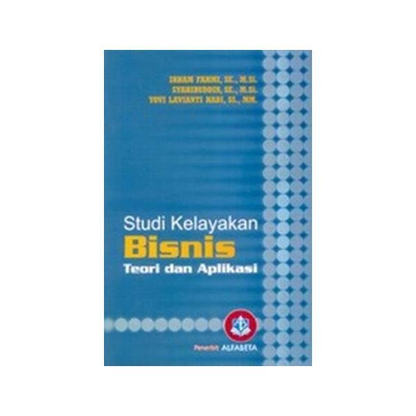 Erlangga Hard Cover Buku Hijau Himpunan Fatwa Keuangan Syariah Dsn Source STUDI KELAYAKAN .