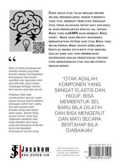 Super Memory - 2