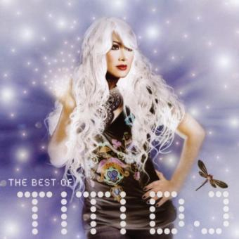 Titi Dj - The Best Of