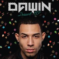 Universal Music Indonesia Dawin - Dessert