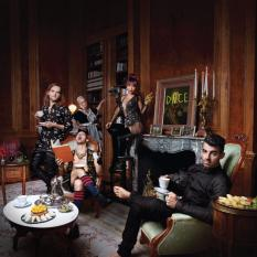 Universal Music Indonesia DNCE - DNCE