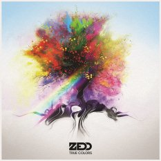 Universal Music Indonesia Zedd - True Colors