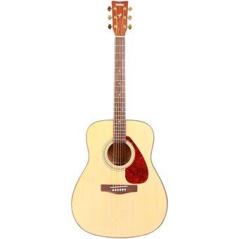 Yamaha Gitar Folk F-335 - Natural · >>>>