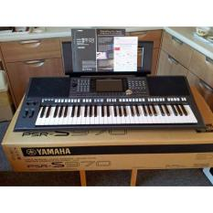Yamaha Keyboard PSR -S970