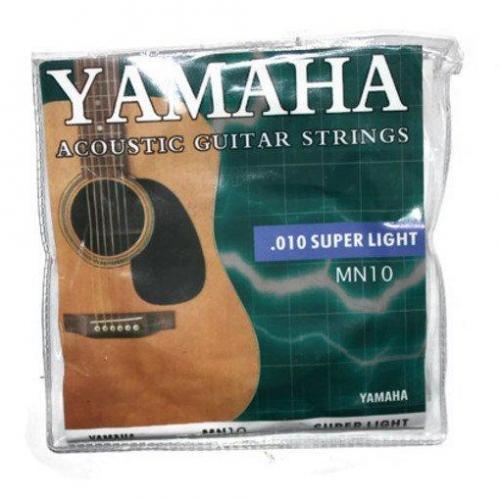 Cheap online Yamaha Senar Gitar Acoustic