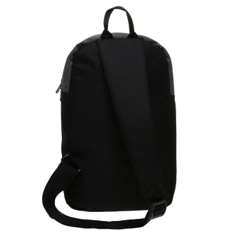 Airwalk Miguel Sling Backpack - Black - 3