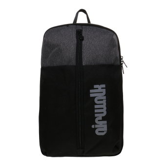 Airwalk Miguel Sling Backpack - Black