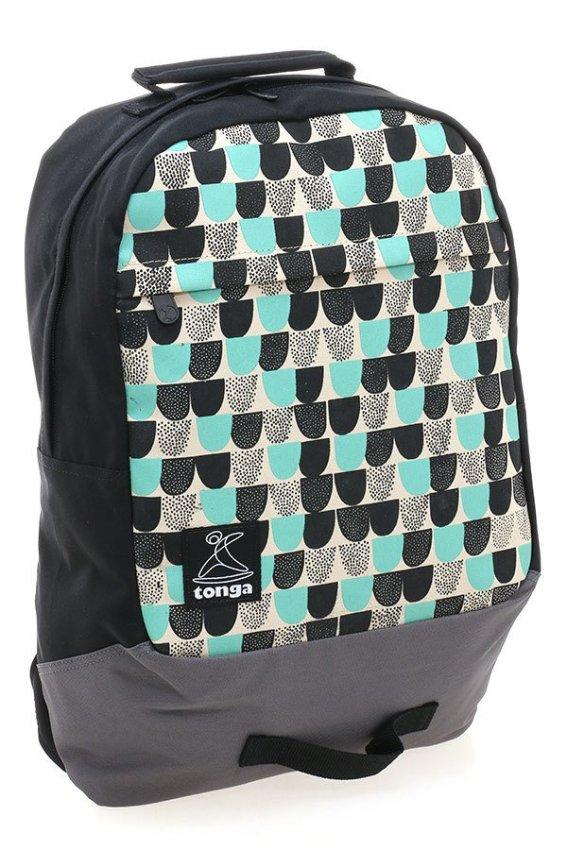 ... Tonga 31ab005513 Backpack Abu Abu Models And Prices Indonesia Best Source Jual Beli Tonga 31HA003506 Casual