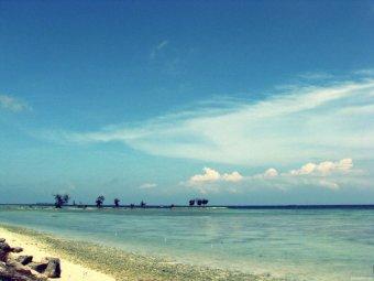 CNT TRAVEL Pulau Tidung Tour - 2 D 1 N