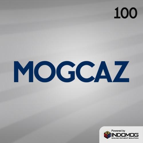 Indomog Mogcaz 100.000