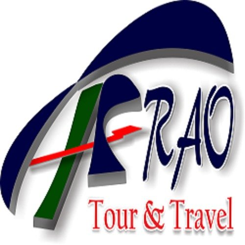 MMBC ARAO Tour and Travel Agen Tiket Pesawat Online