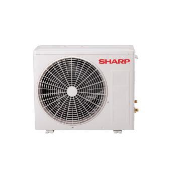 Ac Sharp AH-A5-SAY 0.5Pk Standard Thailand R32 (