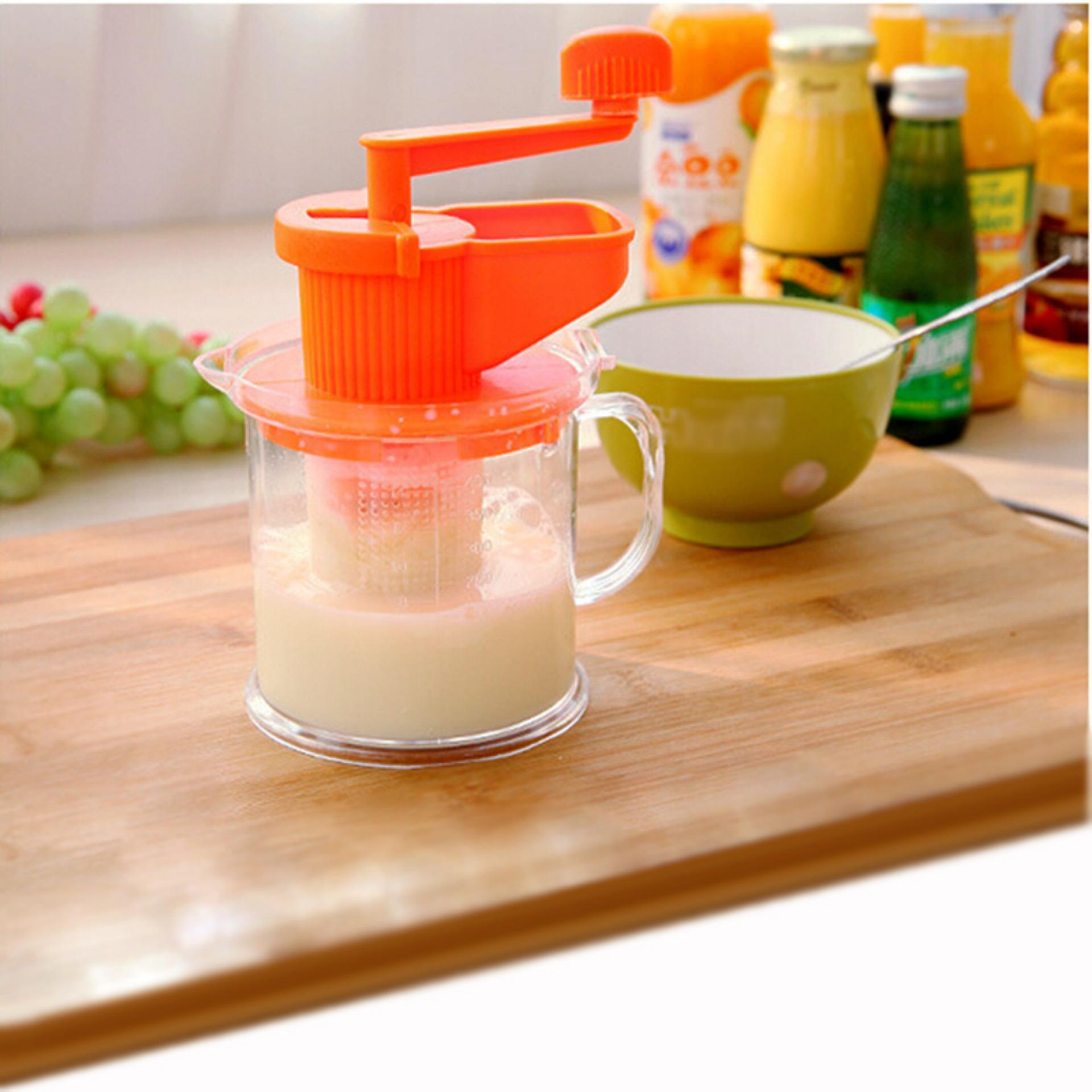 alat pembuat susu kedelai/soya bean maker juicer .