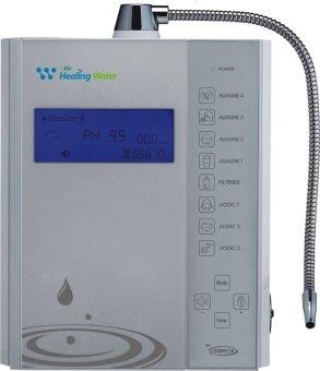 Bio Healing Water - Miracle M.A.X PL-A705 - Putih