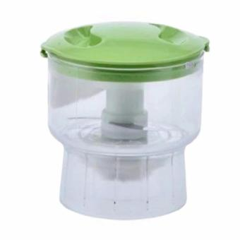 harga BLENDER MIYAKO / BLENDER CHOPPER (PENGGILING DAGING) Lazada.co.id