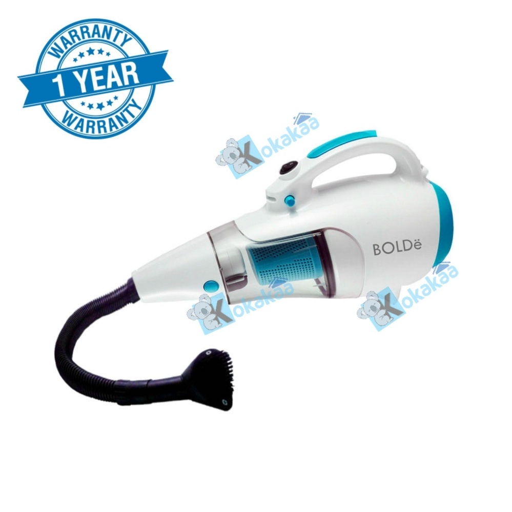 bolde turbo hoover vacuum cleaner