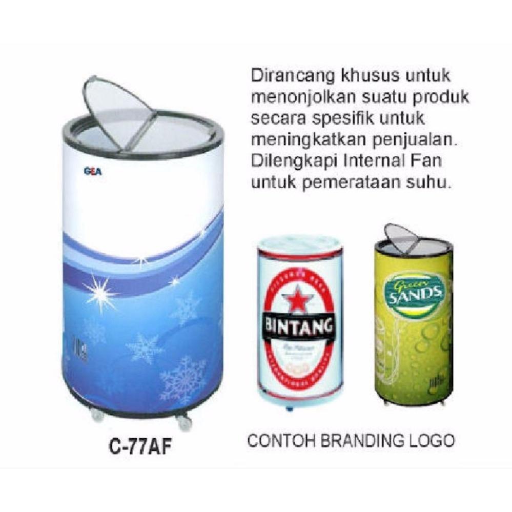 Kg 01 Source Magic Home Kompor Gas Portable Butane Tabung Kaleng Kecil Portable. Source ·