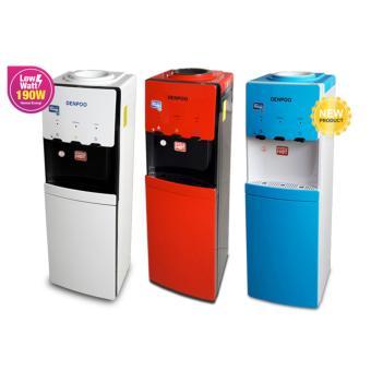 denpoo ddk 3306 dispenser