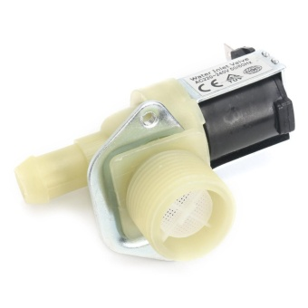 ... Dishwasher Water Inlet Solenoid Valve 3/4'' 14mm for Bosch Washing Machine -