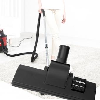 Durable 32mm Vacuum Cleaner Parts Brush Head Tool Replacement ForFloor Carpet - intl