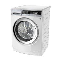 electrolux 9kg front loader. electrolux eww-14113 front loading wash dryers 11 kg - putih 9kg loader