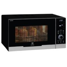Microwave Electrolux EME 2024