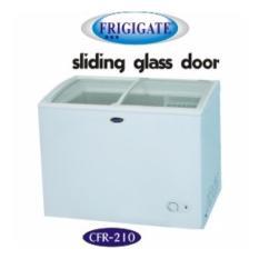 Frigigate 210SD Chest Freezer