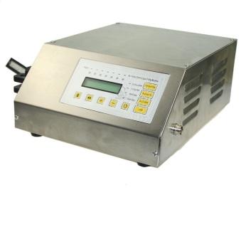 GFK-160 Digital Control Liquid Filling Machine /Small PortableElectric Liquid Water Filling Machine - intl - 4