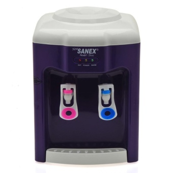 Gogo Grosir Sanex Dispenser Portable D102
