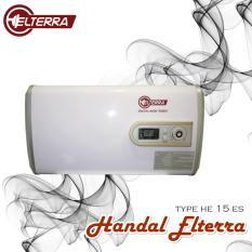 Handal Elterra HE 15 ES
