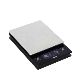 Hario V60 Stainless Drip Scale