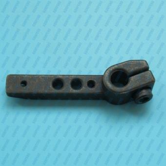 lower looper for singer serger14u544