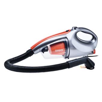 Idealife 2 in 1 Vacuum & Blow Cleaner - IL-130s