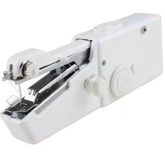 Harga Mesin Jahit Tangan Portable - Handheld Sewing Machine