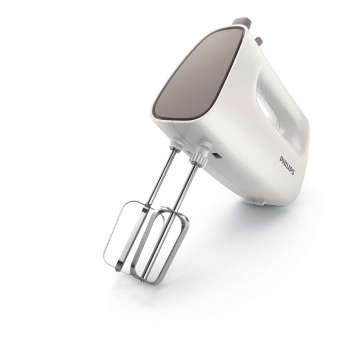 Harga Philips Hand Mixer HR1552/50