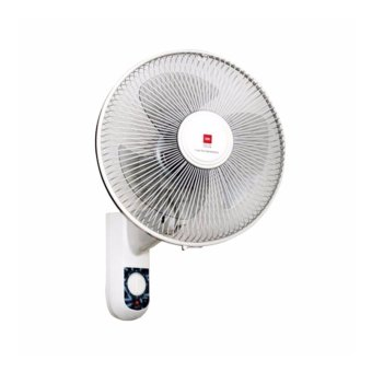 Harga KDK Wall Fan - Kipas Angin Dinding WN40B