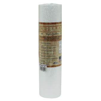 Aquadas Refill Water Filter 5 Micron