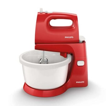 Harga Philips Stand Mixer HR1559/10