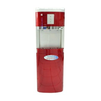 Daimitsu Water Dispenser / Dispenser air DID-210 - Khusus Jabodetabek