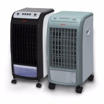 Harga Mayaka Air Cooler / Pendingin Udara 75 Watt CO-028JY