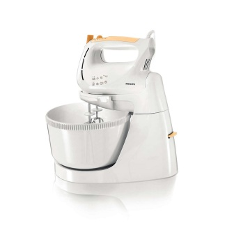 Harga Philips Mixer HR1538